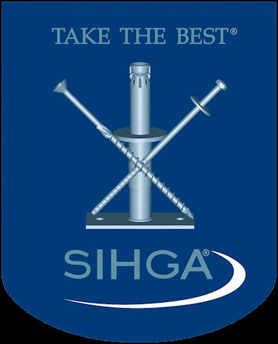 SIHGA
