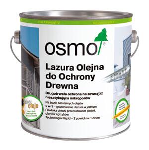 osmo-114X_b