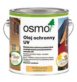 osmo-410_b