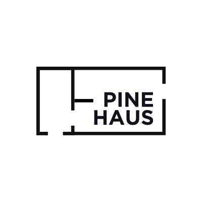 Pinehaus