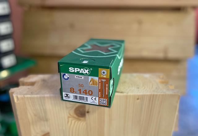 drewno-spax